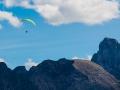 onair Paragliding